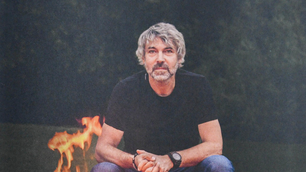 Собственикът на bTV Петр Келнер загина в катастофа с хеликоптер в Аляска