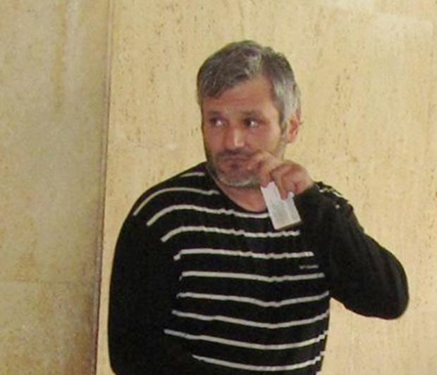 Районна прокуратура – Бургас внесе в съда искане за определяне