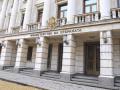 Доклад на МО: Нарушеният в полза на Русия баланс в Черно море е дестабилизиращ фактор за България