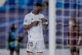 Реал развинти Ливърпул, а Сити измъкна победа от Дортмунд в 90-ата в спектакли на 1/4 финалите в ШЛ