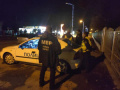 Разследването продължава: Убитият на кръстовище в София е бил следен близо 4 часа