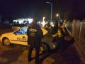 Криминален психолог: Убийството на Симеоновско шосе е професионално