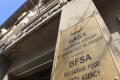 Близо 10 тона пилешки бутчета от Полша ще бъдат унищожени заради салмонела