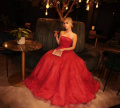 """Признание за Мария Бакалова и от """"Форбс"""" - актрисата стана част от класацията """"30 под 30"""""""
