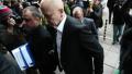 Политически коментатор: Трофонов трябва да състави кабинет самостоятелно