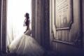 Любов по време на пандемия: 40 000 сватби са отложени заради вируса в Сърбия