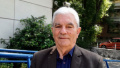 Топ имунологът Петрунов: Няма смисъл от тестове за антитела, важен е клетъчният имунитет