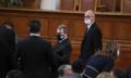 За историята: За пръв път новите депутати не се щракнаха в общ фотос пред НС