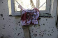 За отмъщение: Петима братя и трима техни братовчеди бяха разстреляни в джамия по време на Рамазана
