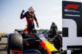 Макс Верстапен спечели Гран При на Италия, Хамилтън извърши подвиг за второто място