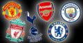 Официално! 12 гранда от Европа обявиха, че се цепят от УЕФА и ФИФА и правят своя Суперлига