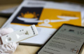 Пандемията в развитие: ЕС ще получи подълнително 100 милиона дози от ваксината на Pfizer