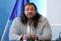 Алибегов: Икономиката няма да издържи, ако се проточи избора на нов парламент