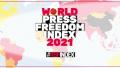 Крачка назад за България по свобода на медиите – вече сме 112-и