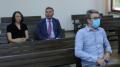 """Оправдаха Прокопиев, Дянков и Трайков по делото """"ЕВН"""""""