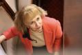Омбудсманът иска отмяна на матурите за четвъртокласници и десетокласници