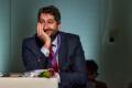 Христо Иванов за Митов: Сламен човек, интересно ми е как мисли да се справи с чекмеджетата