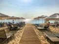 Лято 2021: Очакват се най-много български и румънски туристи по Черноморието