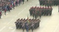 Няма да има военен парад на 6 май