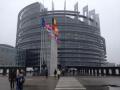 София няма да промени позицията си към С.Македония, смятат от всички групи в Европарламента