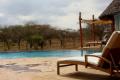 СПА курортите у нас очакват да са пълни по празниците