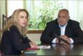 Марияна Николова: В готовност сме да започнем летния туристически сезон