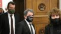 Тошко Йорданов: Не повече от месец ще изкара този парламент