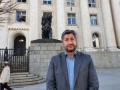 Христо Иванов: Вече официално сме в политическа криза