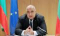 Борисов: Мнозинството в парламента ще вкара държавата в тежка политическа криза заради некомпетентност и неподготвеност