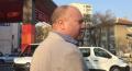 """След интубация почина собственикът на емблематичния х-л """"Лайпциг"""" в Пловдив - бизнесменът Радослав Бозуков"""