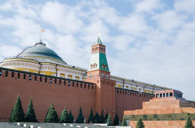 Москва с шеговит коментар на Доклада на Държавния департамент за човешките права