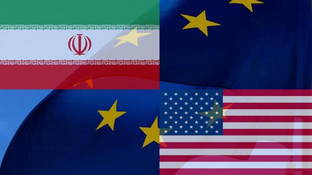 Иран иска от Щатите да спрат санкциите срещу тях