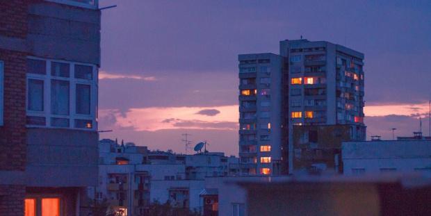 Жилищата в София са поскъпнали с 8,6% за година в