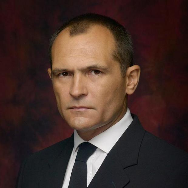 Васил Божков: Не признаваме тези манипулации. Ще искаме обявяване на изборите за недействителни