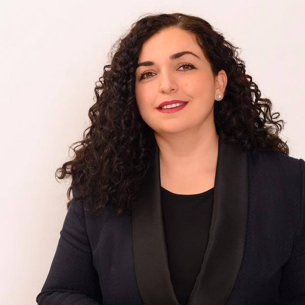 В Косово си избраха жена за президент