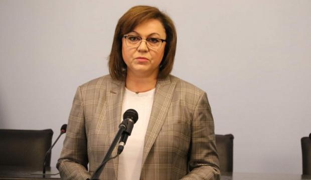 """""""Вчера предупредихме, че след изборите моделът """"ГЕРБ"""" е само пропукан."""