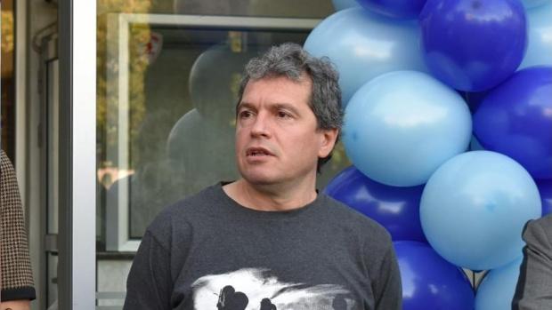 Партията на Слави: Коалиция е невъзможна не само с ГЕРБ и ДПС, но и БСП