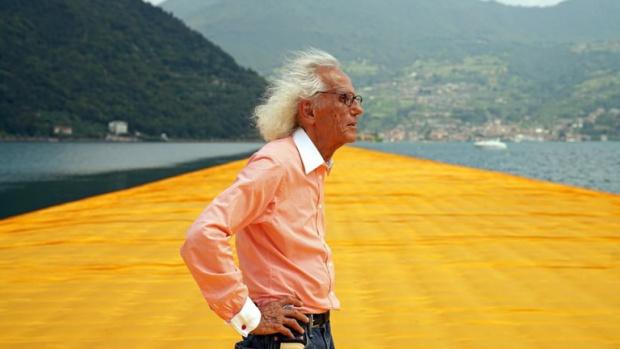 Творби на най-големите български художници се появиха сред обявите за