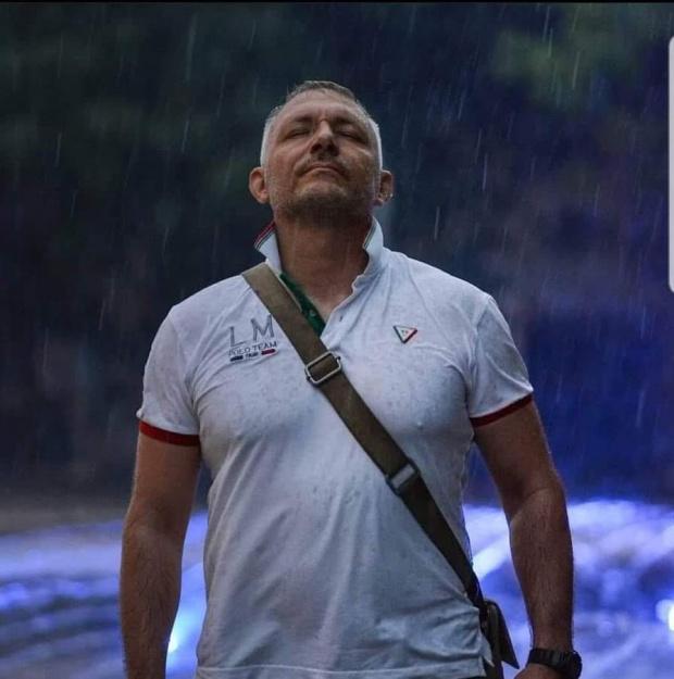Николай Хаджигенов: Борисов буквално убива българите, смята ги за овце! Аз съм в парламента, за да премахна него и Гешев