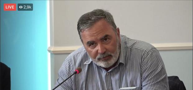 Има съществен отлив на българи, желаещи да се ваксинират с