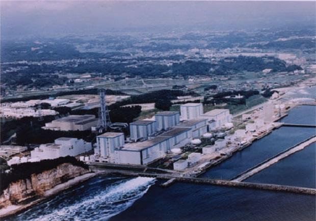 """Замърсена вода от АЕЦ """"Фукушима"""" ще се изхвърля в океана"""