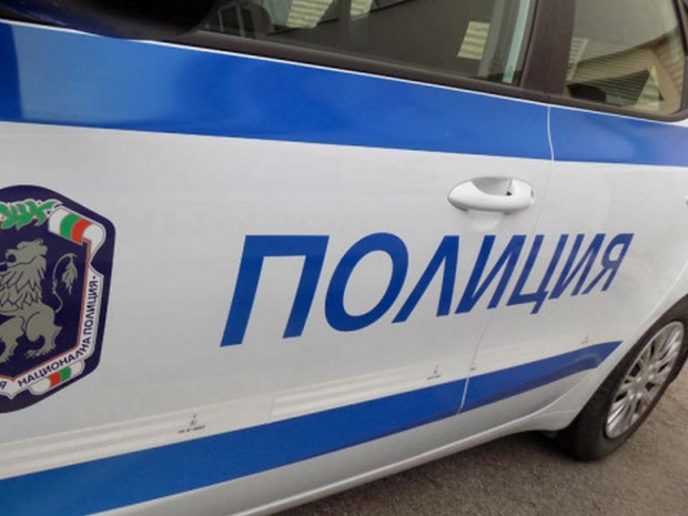 ОДМВР-Бургас оповести още информация за кражбите на рецидивиста Петър Станев,