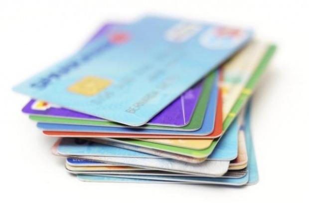 Нова измама - точат банкови карти с тарикатска схема