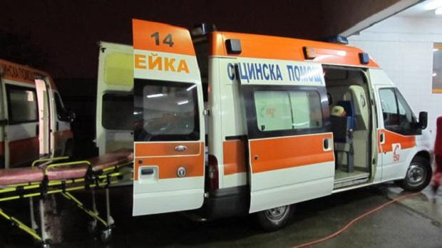 За пореден път: Линейка не дойде на адрес в София и млад мъж с К-19 издъхна