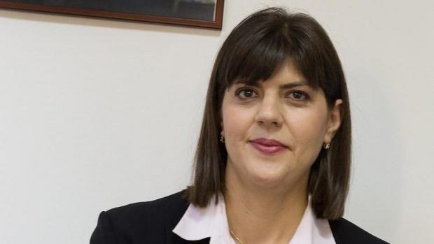 Кьовеши иска нови четирима БГ кандидати за европрокурори