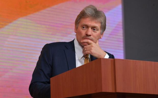 Съединените щати са предложили на Русия бъдещата среща между президентите