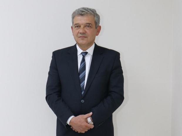 Окончателно: ВАС отстрани Румен Томов от кметския пост в Благоевград