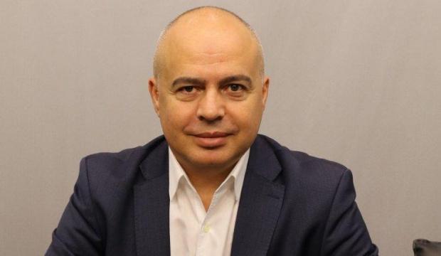 Свиленски: Никакъв шанс за кабинет на Борисов или на предложено от него име