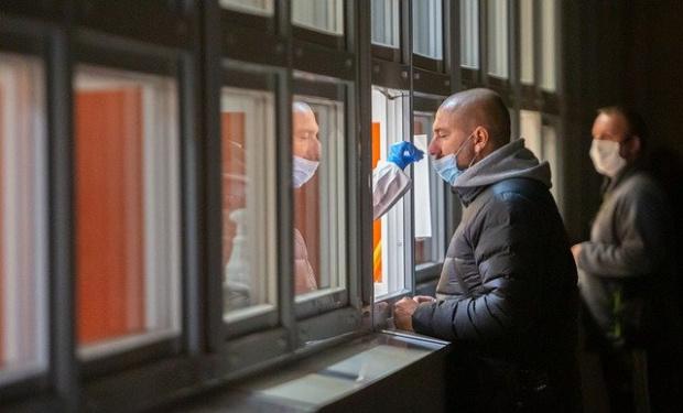 Пандемията в развитие: Гърция въвежда задължителни Covid тестове за работещите