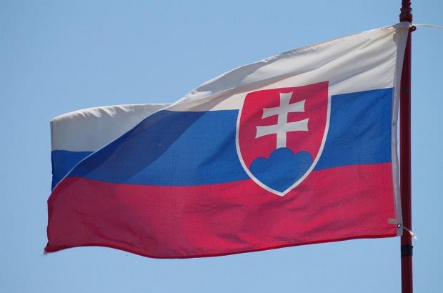 Словакия няма да поставя под карантина влизащи, които са ваксинирани или прекарали COVID-19
